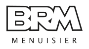SARL BRM
